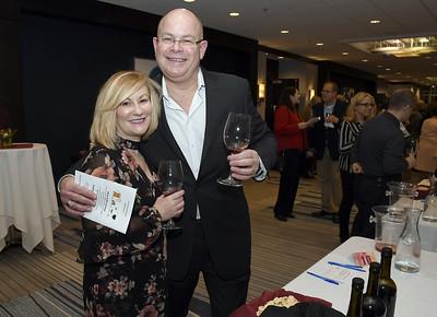 bristol-hospital-foundations-festival-of-wine-a-spirited-success
