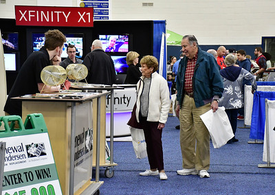 tickets-are-on-sale-for-home-and-business-expo