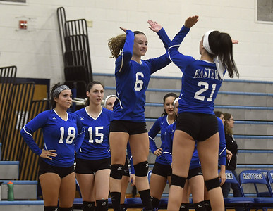 bristol-eastern-girls-volleyball-knows-theres-room-to-improve-early-in-season
