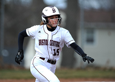 sports-roundup-bristol-central-softball-showcases-powerful-offense-in-seasonopening-win-against-wethersfield