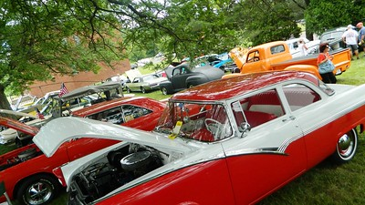 cruise-on-over-to-cruising-newington-on-thursday-june-13