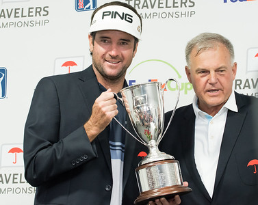 travelers-championship-plans-to-go-forward-without-fans