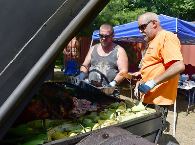 good-food-and-good-music-at-the-bristol-swedish-social-clubs-29th-annual-pork-blues-pig-roast