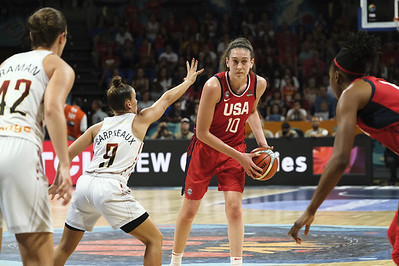 world-cup-mvp-caps-off-successful-year-for-former-uconn-star-stewart