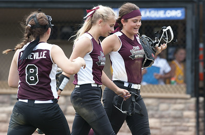 rhode-island-new-jersey-stave-off-elimination-in-little-league-softball-east-regional