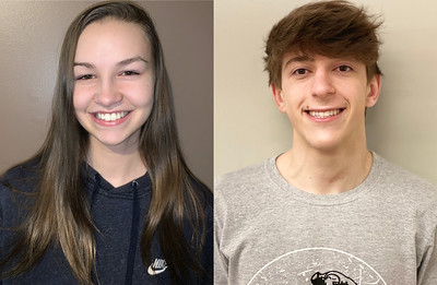 bristol-press-athletes-of-the-week-are-bristol-easterns-sage-scarritt-and-bristol-centrals-jason-feto