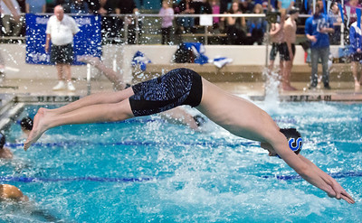 southington-boys-swimming-turns-in-22-best-times-on-way-to-win-over-plainville
