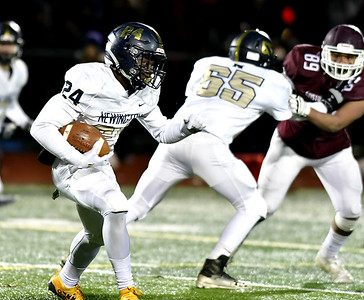 football-preview-newington-looks-to-secure-class-l-playoff-spot-as-it-faces-off-against-rival-wethersfield-in-annual-showdown