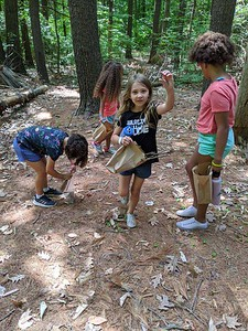 indian-rock-summer-day-camp-has-new-look-but-still-same-summer-fun-for-children-with-spots-still-open