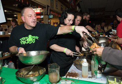 restaurants-ready-to-bring-the-heat-at-southington-chamber-of-commerce-wing-fest