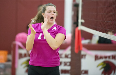 sports-roundup-innovation-girls-volleyball-begins-roadonly-season-with-dominant-victory