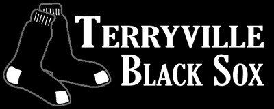 kerski-terryville-black-sox-win-second-game