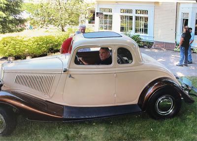 remembering-arthur-kelly-classic-car-aficionado