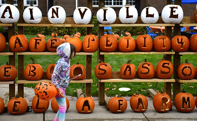 pumpkinfest-to-lend-orange-glow-to-downtown-plainville