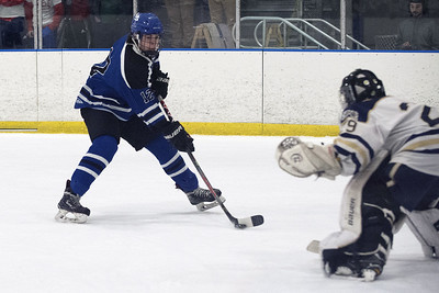 local-ice-hockey-players-honored-with-allstate-selections
