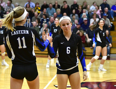 season-preview-area-girls-volleyball-teams-looking-to-begin-new-eras-after-offseason-of-changes