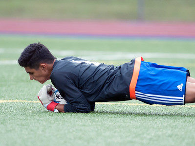 roundup-bristol-central-boys-soccer-shut-out-by-southington-in-onegoal-game