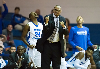 ccsu-mens-basketball-announces-nonconference-schedule-will-play-big-east-acc-schools