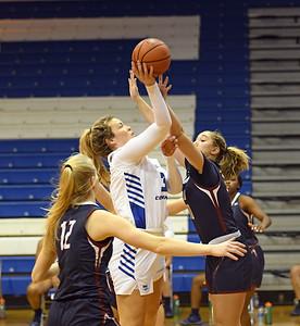 ccsu-womens-basketball-drops-close-contest-to-fairleigh-dickinson-in-home-opener