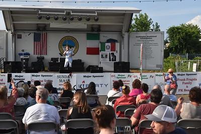 southington-italianamerican-festival-brings-thousands