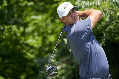 former-us-open-winners-koepka-simpson-mcdowell-commit-to-play-at-travelers-championship
