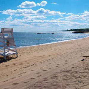 trails-and-roads-closed-at-hammonasset-state-park-for-utility-work