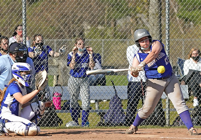 sports-roundup-bristol-eastern-softballs-offense-struggles-in-loss-to-windsor