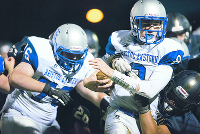 football-preview-bristol-eastern-football-ready-for-big-challenge-as-it-faces-newington-tonight