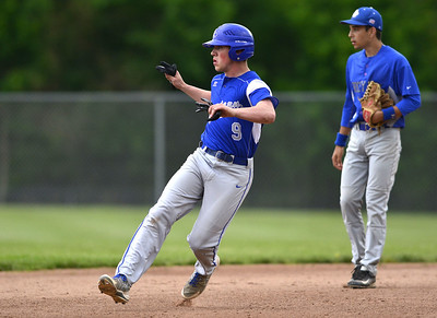 roundup-bristol-eastern-baseball-climbs-above-500-mark-st-paul-and-terryville-also-win