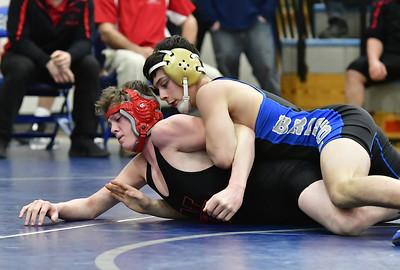 bristol-easterns-nichols-surpasses-100-career-wrestling-wins