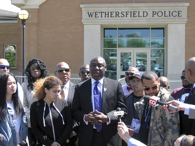 lawyers-wethersfield-police-officer-who-killed-teen-was-ticking-time-bomb