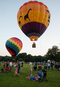plainville-balloon-festival-takes-off