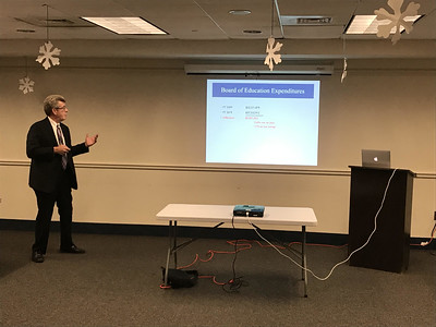 plainville-officials-discuss-factors-in-budget-process