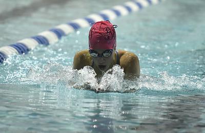 ogonowski-finishes-strong-junior-season-for-bristol-eastern-girls-swimming