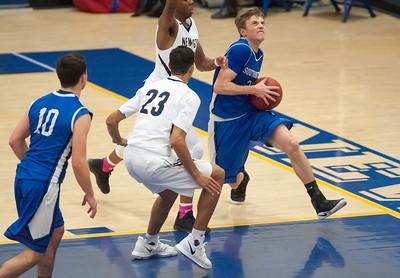tough-second-quarter-proves-costly-as-newington-boys-basketball-falls-to-southington