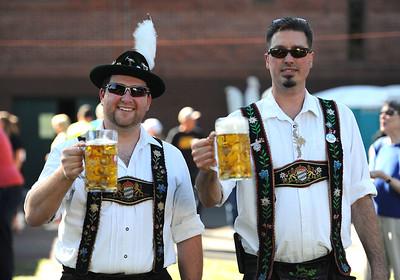 german-heritage-celebrated-at-oktoberfest