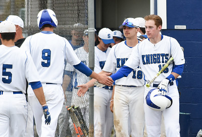 southington-baseballs-offense-rounding-into-form-becoming-dangerous-to-contend-with
