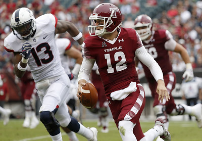 turnovers-are-key-as-uconn-football-beats-temple