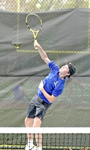 bristol-eastern-boys-tennis-gets-past-shorthanded-rocky-hill-in-sixmatch-contest