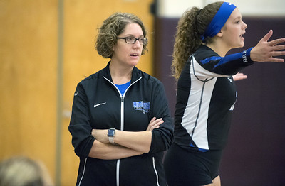 reay-looking-to-continue-consistent-run-of-success-for-bristol-eastern-girls-volleyball-in-first-year-as-head-coach