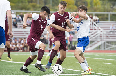 there-was-plenty-of-intensity-as-bristol-central-bristol-eastern-boys-soccer-teams-faced-off