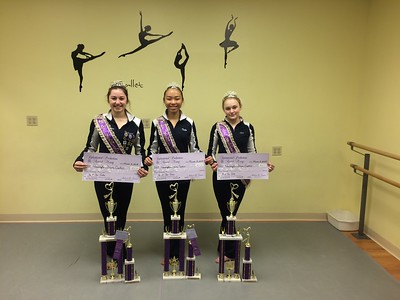 newington-dance-center-wins-several-awards-at-regional-competition