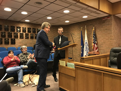 plainville-presented-with-budget-award