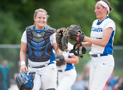 zazzaro-tosses-gem-as-no-1-southington-softball-sneaks-by-no-9-south-windsor-in-class-ll-quarterfinal