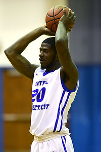 ccsu-mens-basketball-erases-15-point-deficit-in-second-half-beats-mount-st-marys