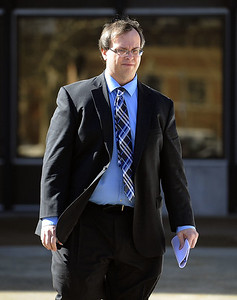 former-plymouth-finance-director-released-from-prison