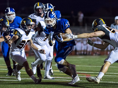 football-preview-southington-faces-most-important-test-of-season-against-no-10-south-windsor