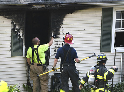 2-pets-perish-no-other-injuries-reported-in-southington-fire