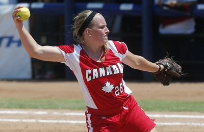 bristol-native-plourde-thriving-for-canadian-softball-team