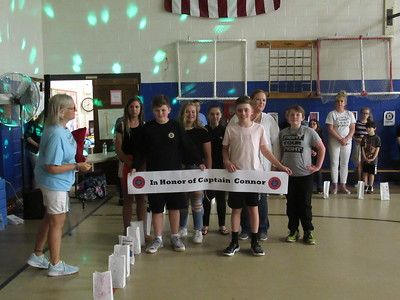 warriors-walk-at-south-side-raises-money-for-cancer